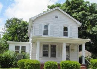 Casa en ejecución hipotecaria in Salisbury, MD, 21804,  HOLLAND AVE ID: F4277605