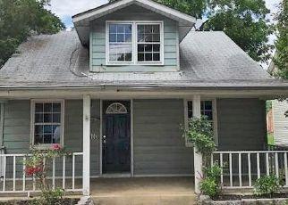 Casa en ejecución hipotecaria in Bladensburg, MD, 20710,  VARNUM ST ID: F4277615