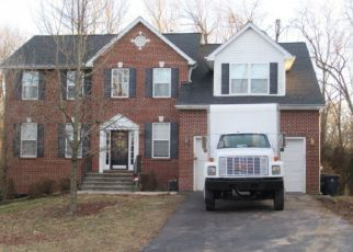Foreclosed Home in HENDERSON RD, Temple Hills, MD - 20748