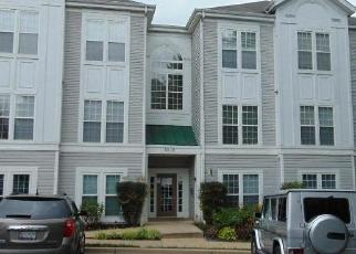 Foreclosed Home en LEATHERFERN TER, Montgomery Village, MD - 20886