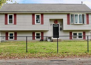 Foreclosed Home in EATON ST, Brockton, MA - 02301