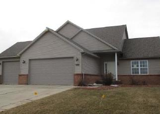 Foreclosed Home in BOOMERANG CIR, Newport, MI - 48166