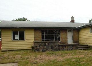 Casa en ejecución hipotecaria in Marlette, MI, 48453,  SLATTERY RD ID: F4277690