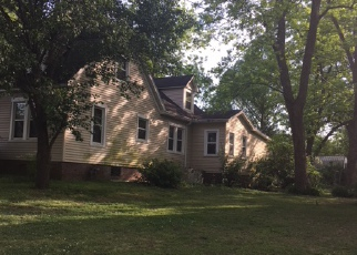 Foreclosed Home in ELM ST, Dyer, TN - 38330