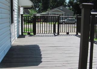 Foreclosed Home en SYCAMORE ST, Granite City, IL - 62040