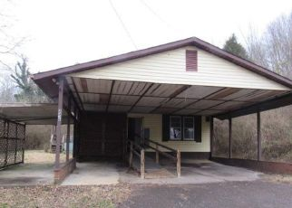 Foreclosed Home in HIGHWAY 11 W, Lenoir City, TN - 37771