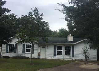Foreclosed Home in PIRATE CV, Gautier, MS - 39553