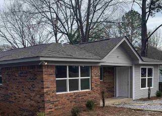 Foreclosed Home in DEBRA ST, Jemison, AL - 35085