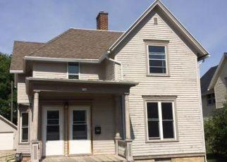 Casa en ejecución hipotecaria in Manitowoc Condado, WI ID: F4277815