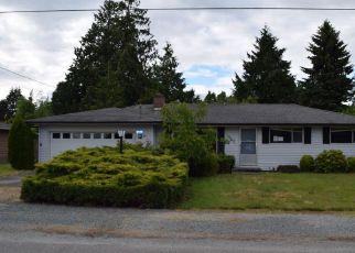 Casa en ejecución hipotecaria in Skagit Condado, WA ID: F4277856