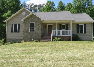Casa en ejecución hipotecaria in Franklin Condado, VA ID: F4277885