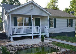 Casa en ejecución hipotecaria in Culpeper Condado, VA ID: F4277902