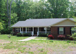 Casa en ejecución hipotecaria in Orange Condado, VA ID: F4277903