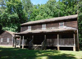 Casa en ejecución hipotecaria in Hanover Condado, VA ID: F4277910
