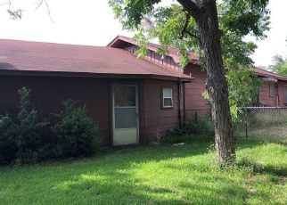 Foreclosure Home in Bell county, TX ID: F4278008