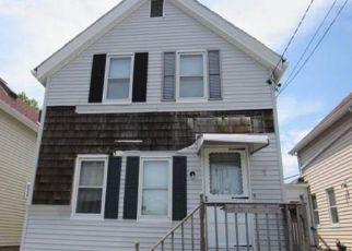 Foreclosure Home in New Bedford, MA, 02744,  THATCHER ST ID: F4278072