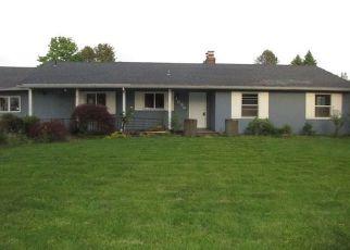 Casa en ejecución hipotecaria in Hillsboro, OR, 97124,  NE 15TH AVE ID: F4278088