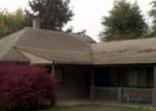 Foreclosure Home in Yamhill county, OR ID: F4278089