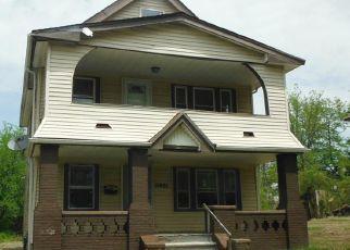 Casa en ejecución hipotecaria in Cleveland, OH, 44104,  MOUNT AUBURN AVE ID: F4278162