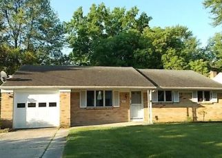 Foreclosure Home in Wood county, OH ID: F4278174