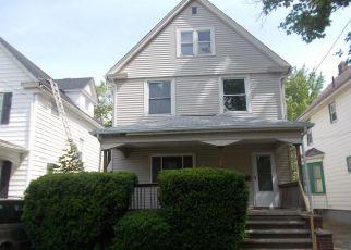 Casa en ejecución hipotecaria in Lorain, OH, 44052,  W 8TH ST ID: F4278183