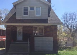 Casa en ejecución hipotecaria in Cincinnati, OH, 45212,  LAURA LN ID: F4278186
