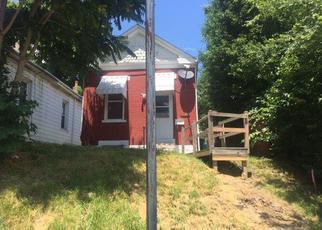 Casa en ejecución hipotecaria in Cincinnati, OH, 45223,  VANDALIA AVE ID: F4278187