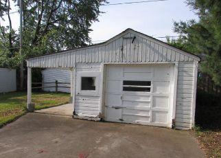 Casa en ejecución hipotecaria in Lorain, OH, 44052,  W 11TH ST ID: F4278193