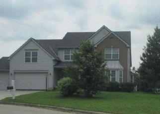 Casa en ejecución hipotecaria in Delaware Condado, OH ID: F4278197
