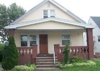 Casa en ejecución hipotecaria in Cleveland, OH, 44125,  E 114TH ST ID: F4278205