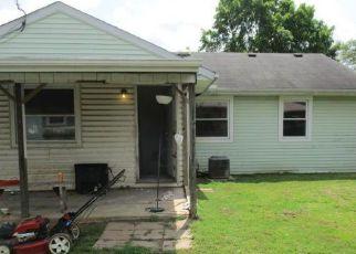 Casa en ejecución hipotecaria in Columbus, OH, 43204,  SAINT CECELIA DR ID: F4278220