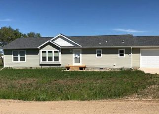 Foreclosed Homes in Watford City, ND, 58854, ID: F4278227