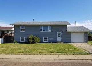 Casa en ejecución hipotecaria in Dickinson, ND, 58601,  6TH ST SE ID: F4278228
