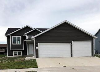 Casa en ejecución hipotecaria in Bismarck, ND, 58504,  KAMROSE DR ID: F4278232