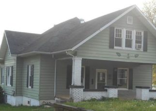 Foreclosure Home in Avery county, NC ID: F4278234