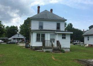 Casa en ejecución hipotecaria in Elizabeth City, NC, 27909,  3RD ST ID: F4278247