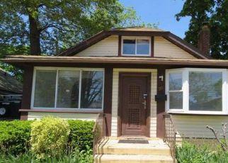 Casa en ejecución hipotecaria in Freeport, NY, 11520,  COOLIDGE PL ID: F4278296