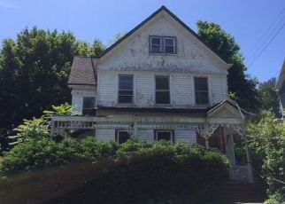 Foreclosure Home in Ulster county, NY ID: F4278298