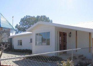 Casa en ejecución hipotecaria in Otero Condado, NM ID: F4278325