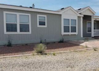 Casa en ejecución hipotecaria in Dona Ana Condado, NM ID: F4278332