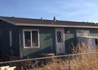 Casa en ejecución hipotecaria in Las Cruces, NM, 88012,  NEVAREZ CT ID: F4278344