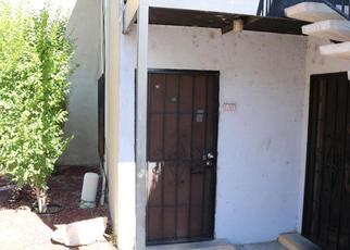 Casa en ejecución hipotecaria in Albuquerque, NM, 87106,  VAIL AVE SE ID: F4278345