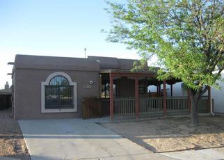 Foreclosed Home en PLATERO PL NW, Albuquerque, NM - 87120