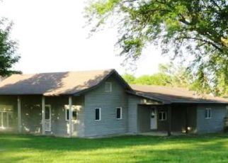 Foreclosure Home in Gage county, NE ID: F4278374