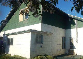 Casa en ejecución hipotecaria in Libby, MT, 59923,  E BALSAM ST ID: F4278382