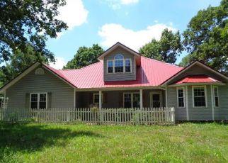 Casa en ejecución hipotecaria in Laclede Condado, MO ID: F4278391