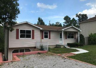 Casa en ejecución hipotecaria in Saint Robert, MO, 65584,  TURTLE LN ID: F4278396