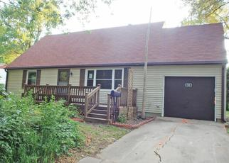 Foreclosure Home in Cass county, MO ID: F4278406
