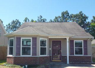 Casa en ejecución hipotecaria in Gulfport, MS, 39503,  WARREN DR ID: F4278408