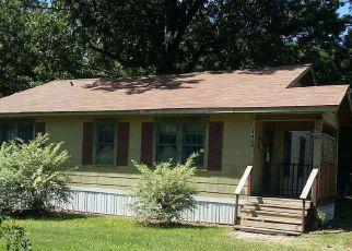 Casa en ejecución hipotecaria in Jackson, MS, 39209,  DIXIE DR ID: F4278430